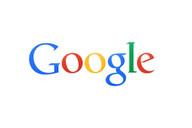 googlogo.jpg