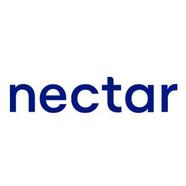 Nectar-Thumbnail-Logo-Big.jpg