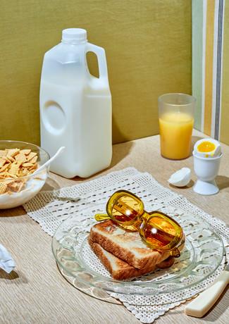 180322_Crap Breakfast Test_Image_2_WEB.j