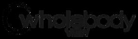 WBV logo new circle black transparent TE