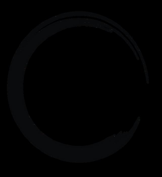 WBV  circle only black transparent .png