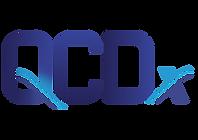 QCDx_FINAL_10cm.png