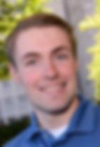 Spencer Keilich 220hX150w.jpg