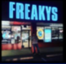 Freakys Parker2.png