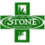 The Stone Denver