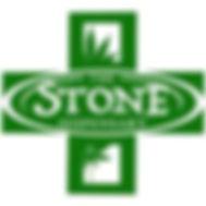 TheStone.jpg