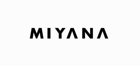 miyana-facebook_edited.png