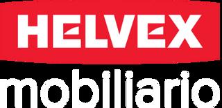 Helvex Mobiliario
