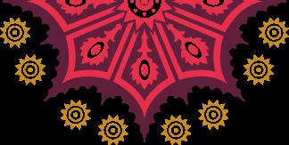 le-domaine-intro-logo.png