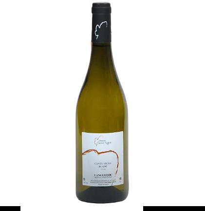 Cante Vigne Blanc