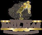 DomainePaulMas_Logo.png