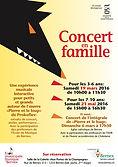 Concert en famille Affiche A3.jpg