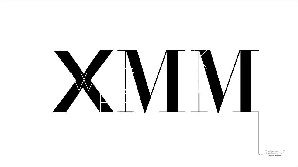 xmmfinal -edit 1 -WHITE LOGO.png