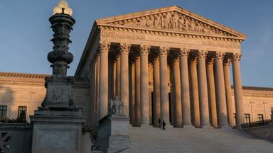 What Lead To the Supreme Court's Politicization