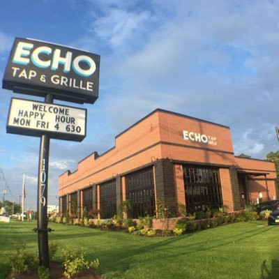 Restaurant Reviews Around Union County