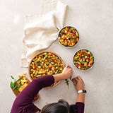 Antipasto Pasta Salad - 2-008.jpg