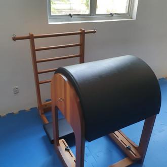 Equipamento_Ladder_Barrel_Pilates.jpeg