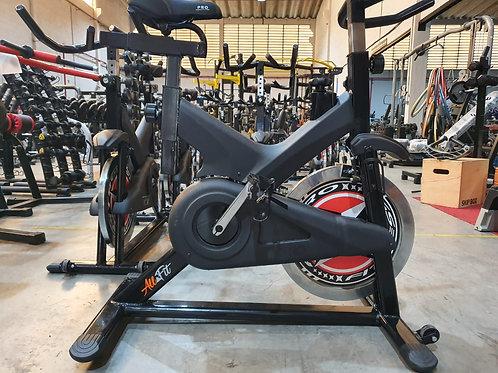 Bike Spinning All Fit com garantia
