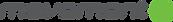 logo_movement_marcas_shopping_das_academias.webp