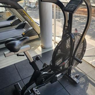 Air_bike