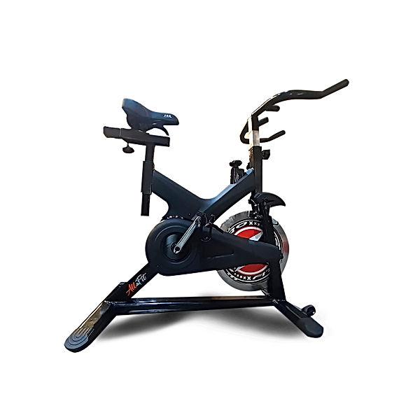 aluguel_bikes_spinning.jpg