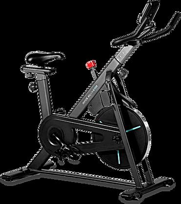 bike_spinning_ovicx_q100_venda_indoor.pn