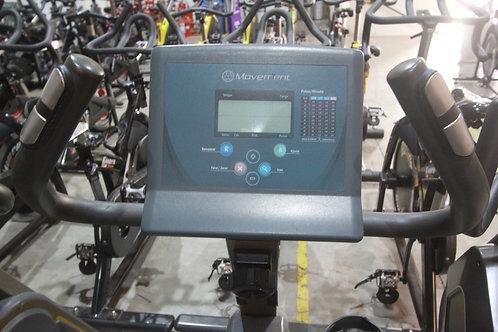 Bike Horizontal Movement® LX130