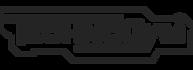 logo_technogym_marcas_shopping_das_academias.webp