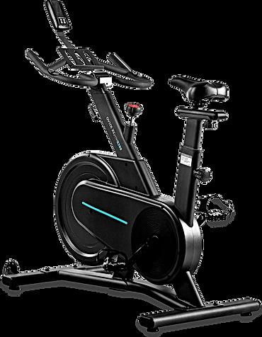 bike_spinning_ovicx_q200_venda_indoor.pn
