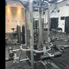 Estação Life Fitness.png