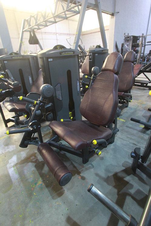 Cadeira Extensora Total Health®