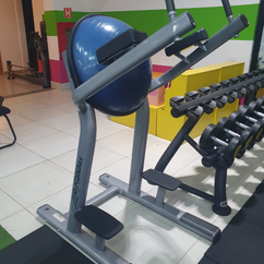 Paralela Life Fitness.png