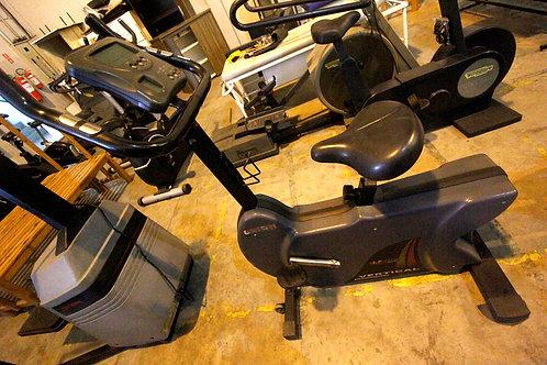 Bike Vertical Lion® Eletromagnética
