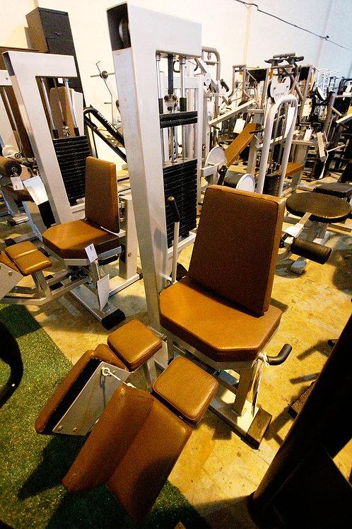 Cadeira Adutora GervaSports®