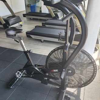Air_bike.jpeg