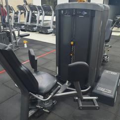 Cadeira Adutora_abdutora Life Fitness.png