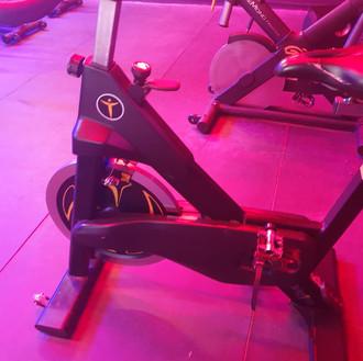 Bikes_spinning.jpeg