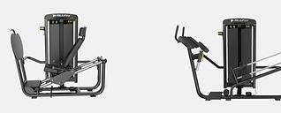 importados_fenix_equipamentos.webp