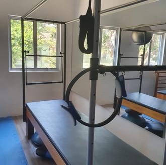 Equipamento_pilates