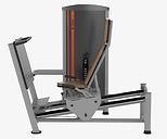 legpress_equipamentos_novos.png