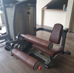Cadeira Flexora