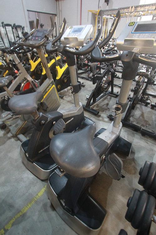 Bike Vertical Athletic®