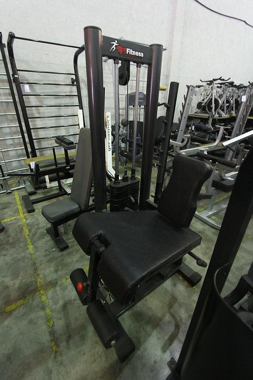 Cadeira Extensora Mr. Fitness®