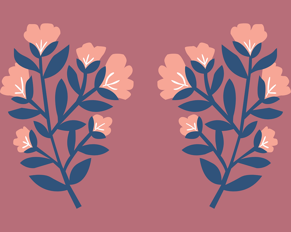 Floral doodle.png