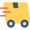 114-delivery-truck-3.png