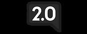 sport_2.0-black.png