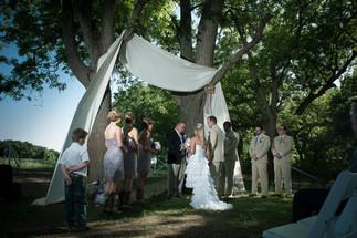 Jessica's Wedding Dress Photos 2.jpg