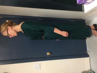 Green Dress Final Fitting Side.JPG