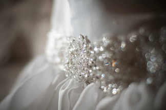 Jessica's Wedding Dress Photos 5.jpg