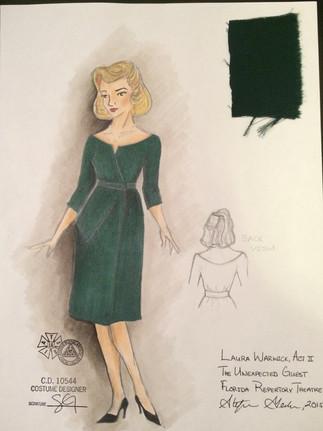 Guest Green Dress Rendering.jpg